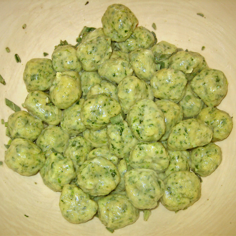 Description Gnocchi del Casentino.jpg