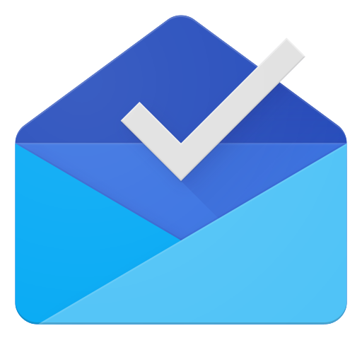 Image result for gmail logo png