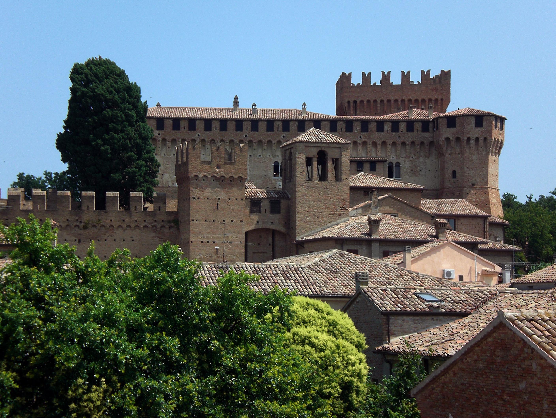 Wikipedia Gradara Castello Di Di Castello 1cKlFJ