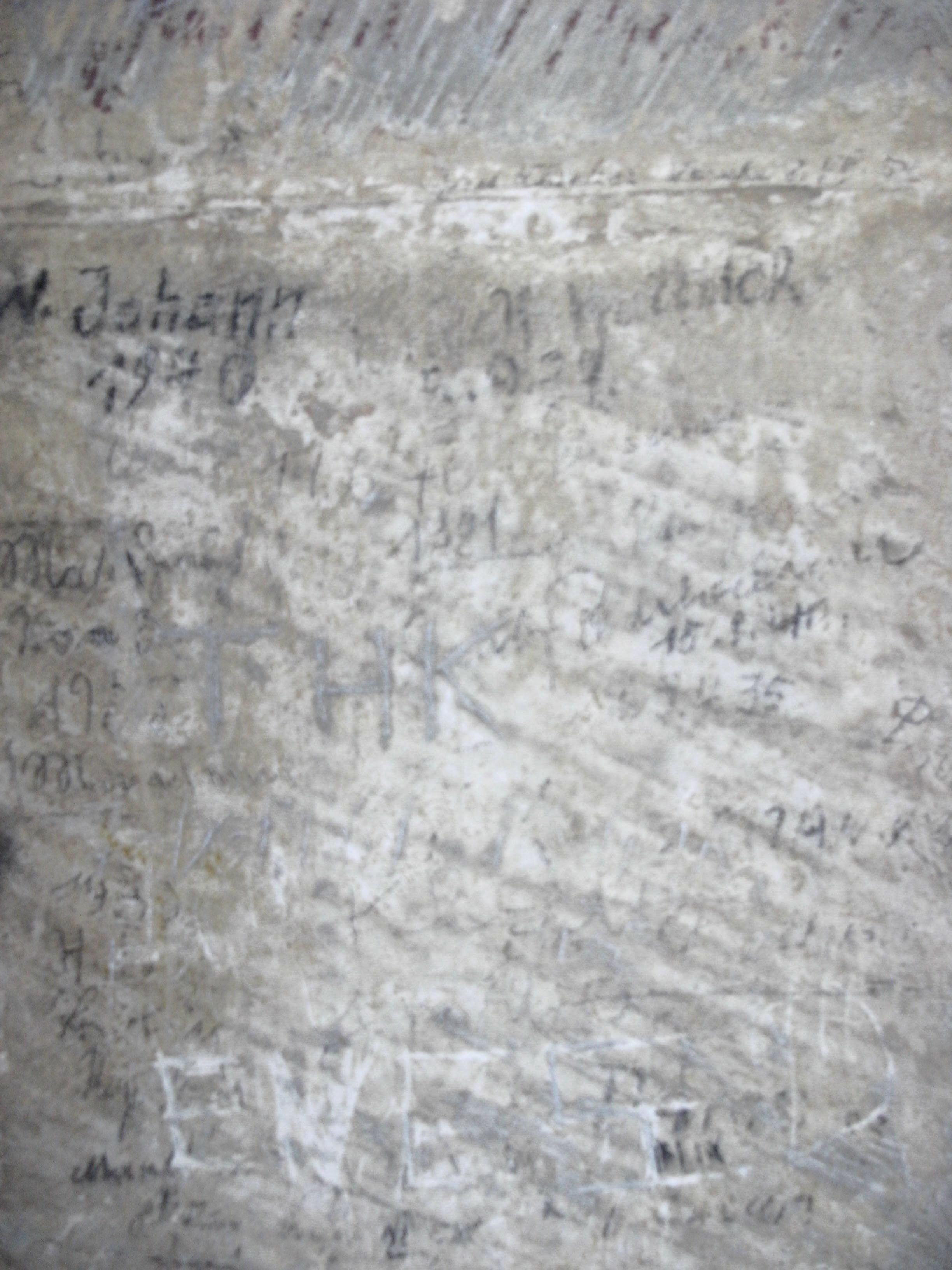 Graffiti wall pictures - File Graffiti Wall Porta Nigra Jpg