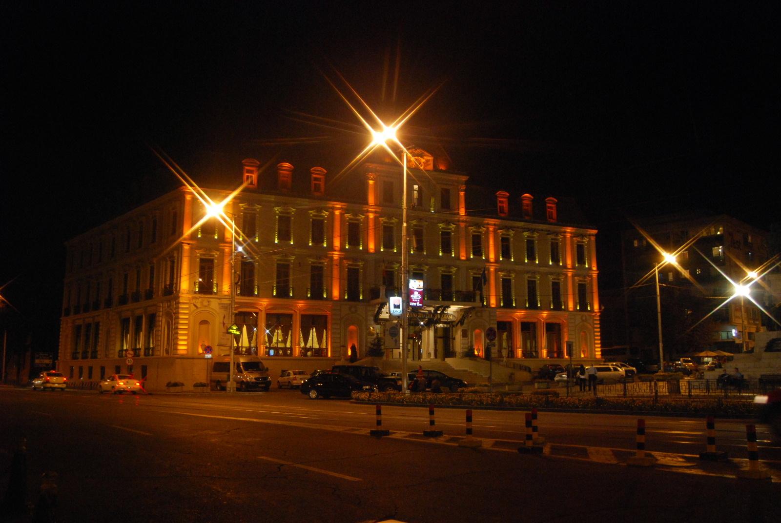 File Grand Hotel Traian Iasi 01 Jpg Wikimedia Commons