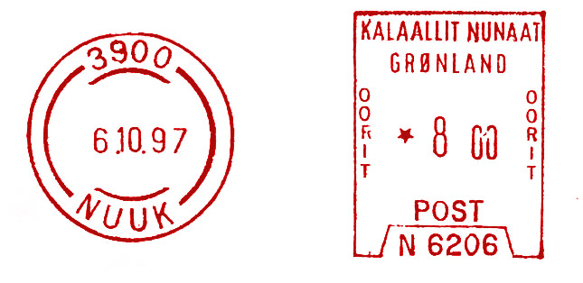 File:Greenland stamp type B2A.jpg