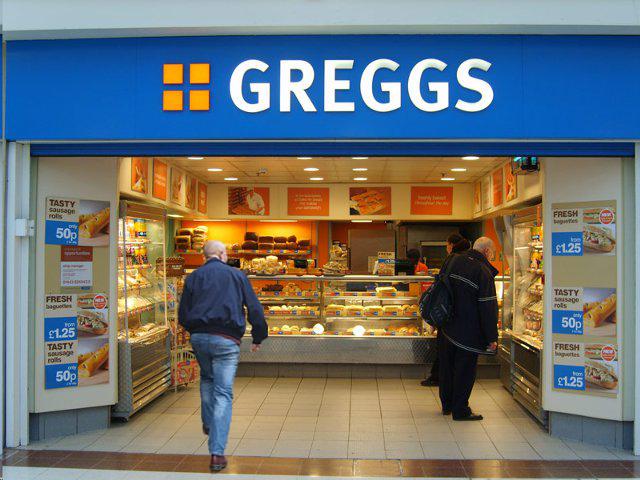 Greggs.jpg?profile=RESIZE_710x