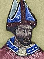 Grosseteste-color.png