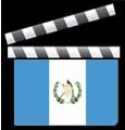Guatemalafilm.png