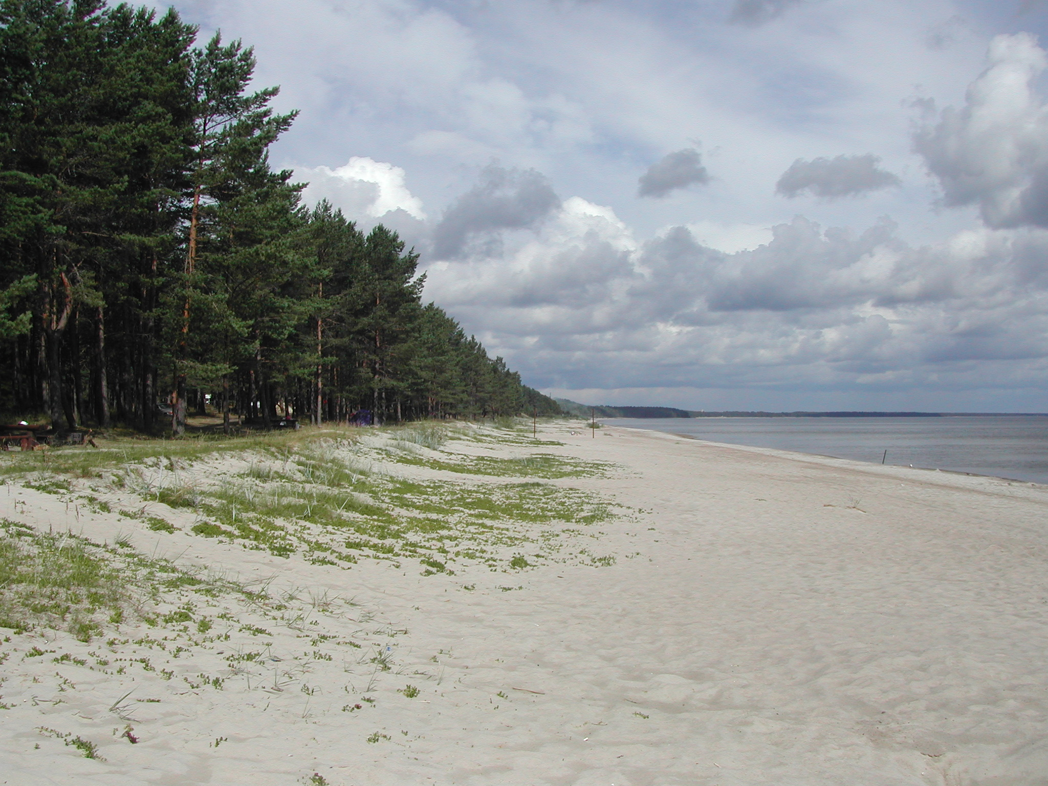 Gulf Front Beach House Rentals Anna Maria Island