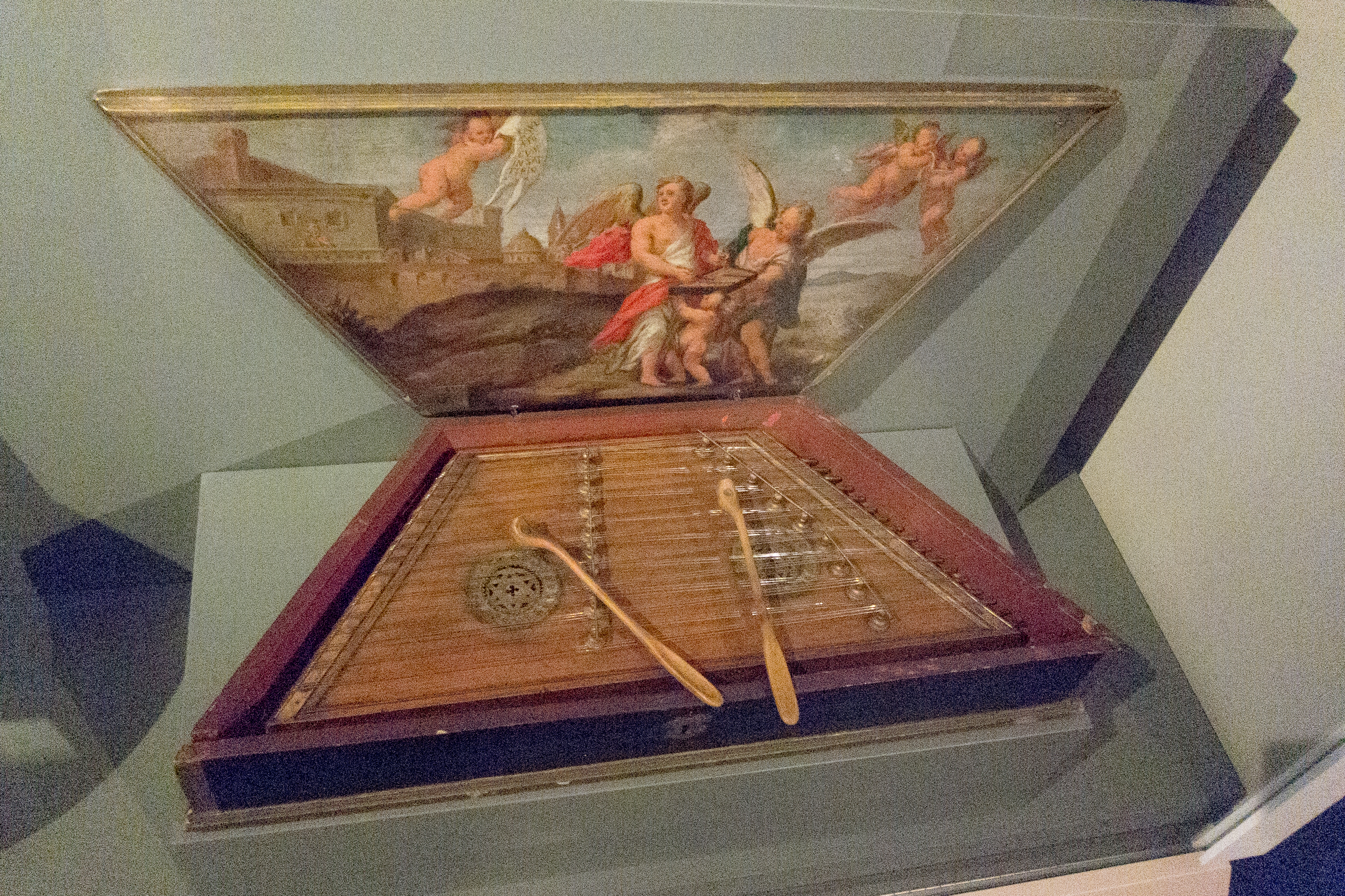 filehammered dulcimer with picture mfmuni leipzigjpg
