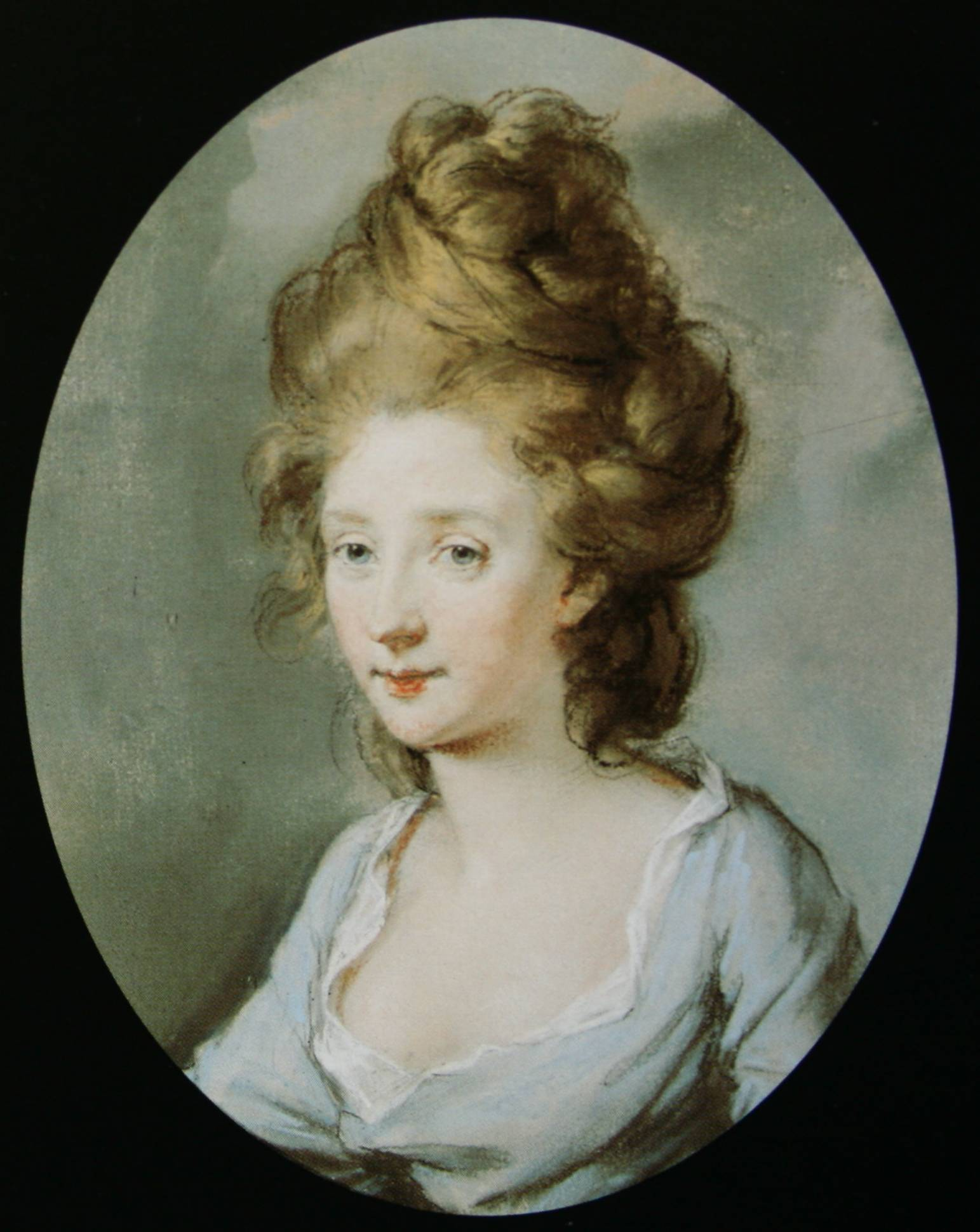 File:Henrietta molesworth.jpg - Wikimedia Commons