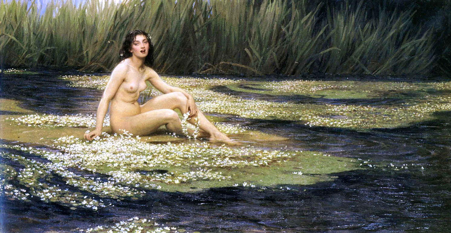 http://upload.wikimedia.org/wikipedia/commons/d/de/Herbert_James_Draper%2C_The_Water_Nymph.jpg