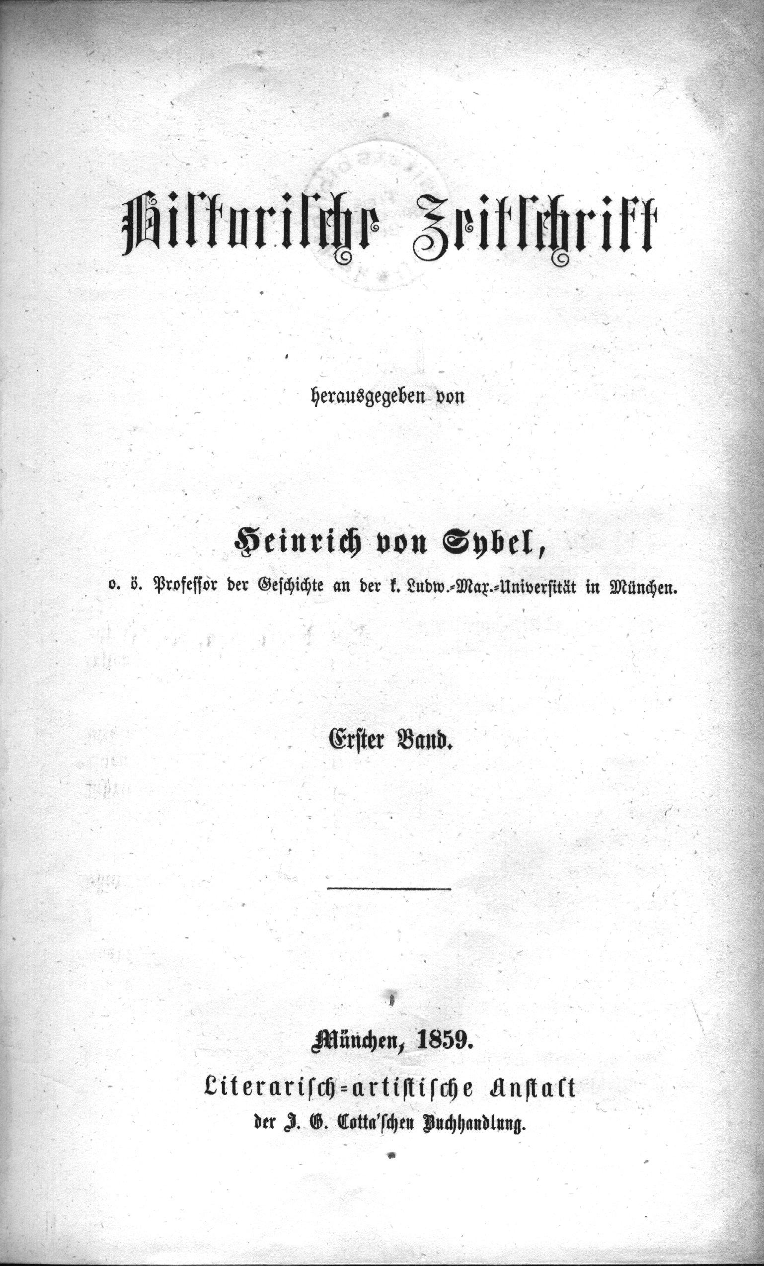 Journal Of World History