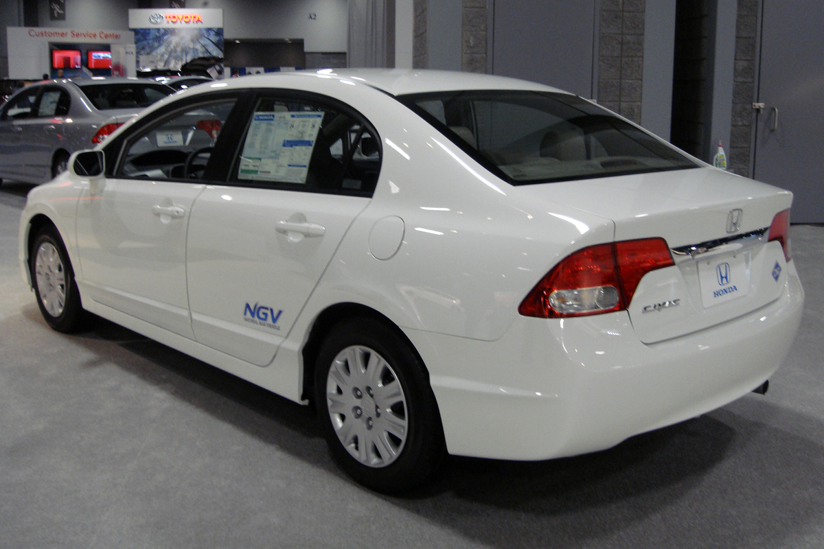 File Honda Civic Gx Ngv Was 2010 9014 Jpg Wikimedia Commons