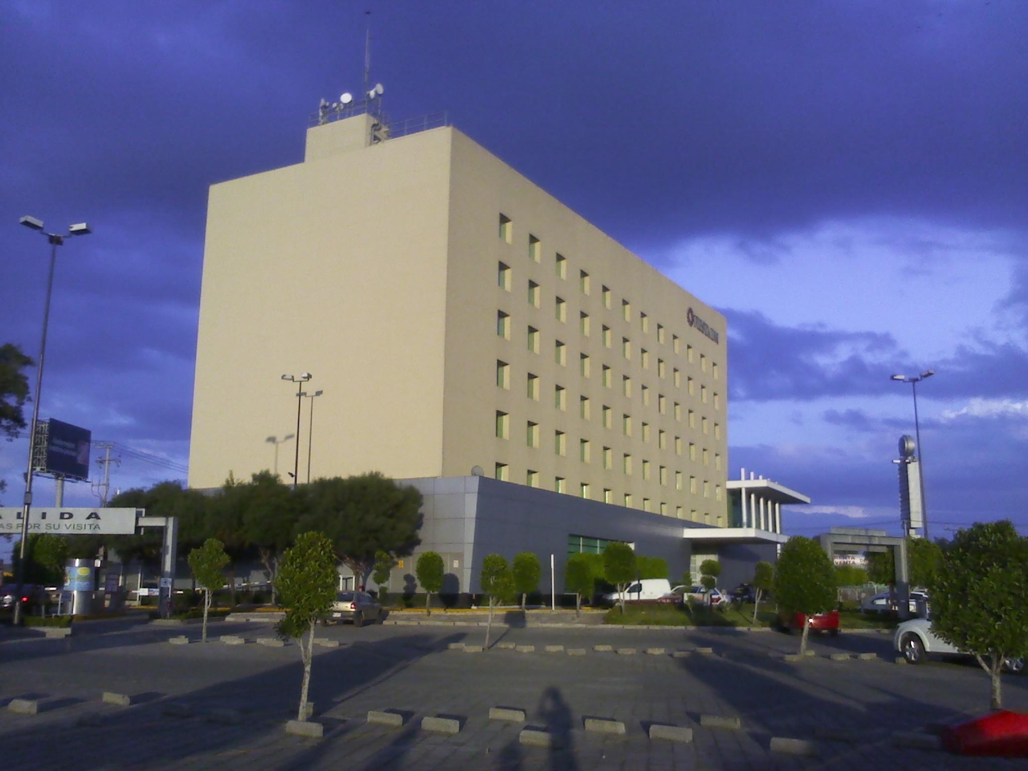 Park Hotel San Jorge Platja D Aro