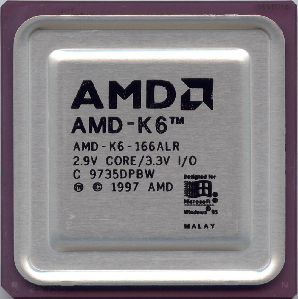 File:Ic-photo-AMD--AMD-K6-166ALR-(K6-CPU).jpg - Wikimedia Commons
