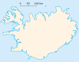 File:Iceland-map-blank.png - Wikimedia Commons