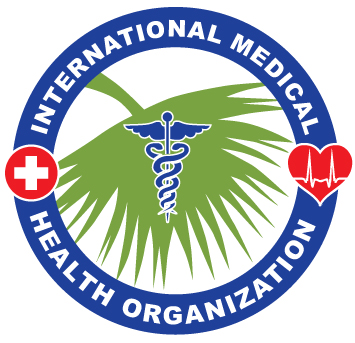 health organizations Organization is a section to give awareness to the healthcare suppliers in the worldwide industry by including the addresses of healthcare suppliers listing for free.