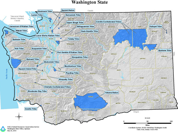 Spokane Current Natural Gas Rates