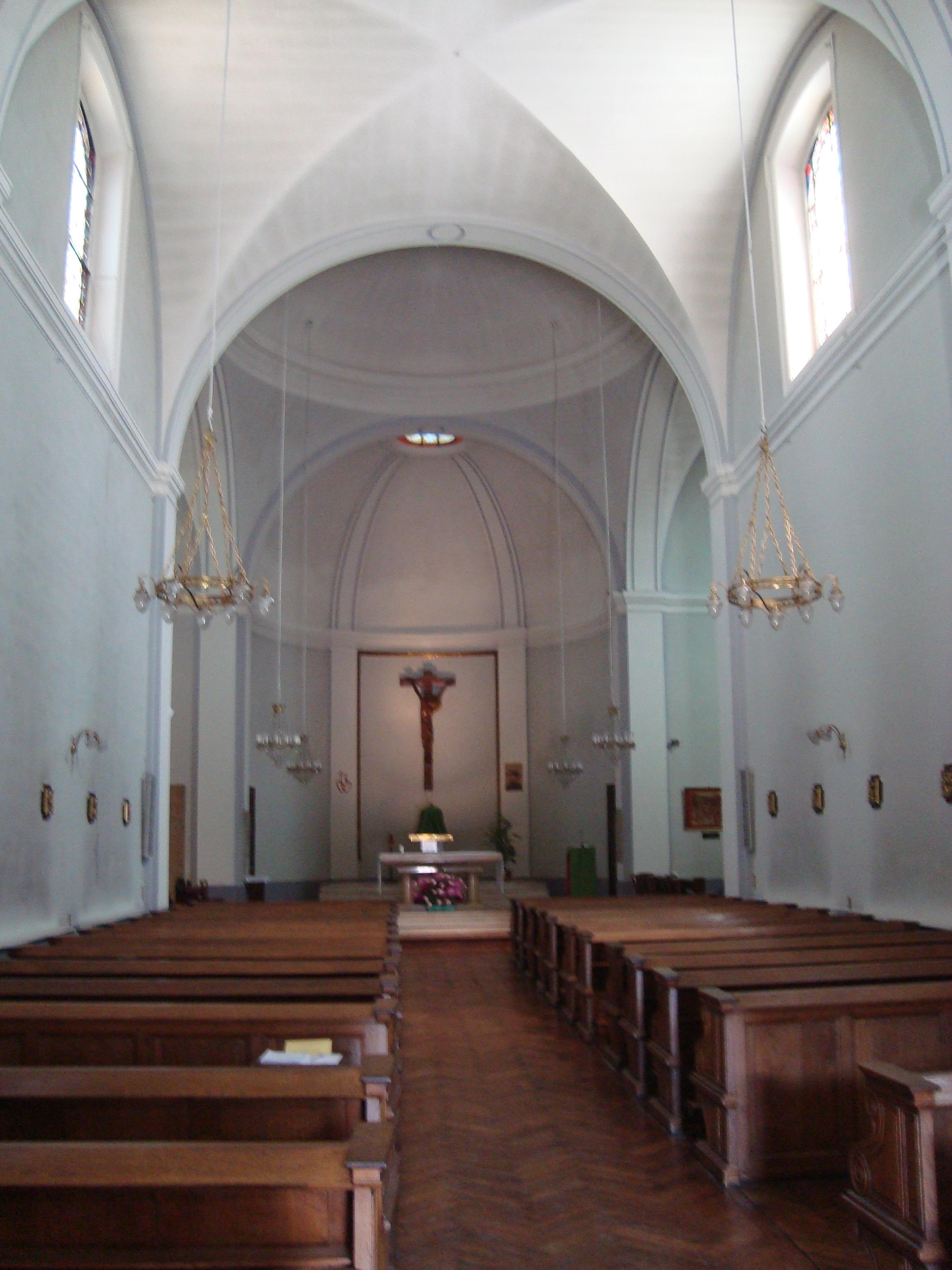 File int rieur chapelle notre dame de la paix jpg for La paix interieur