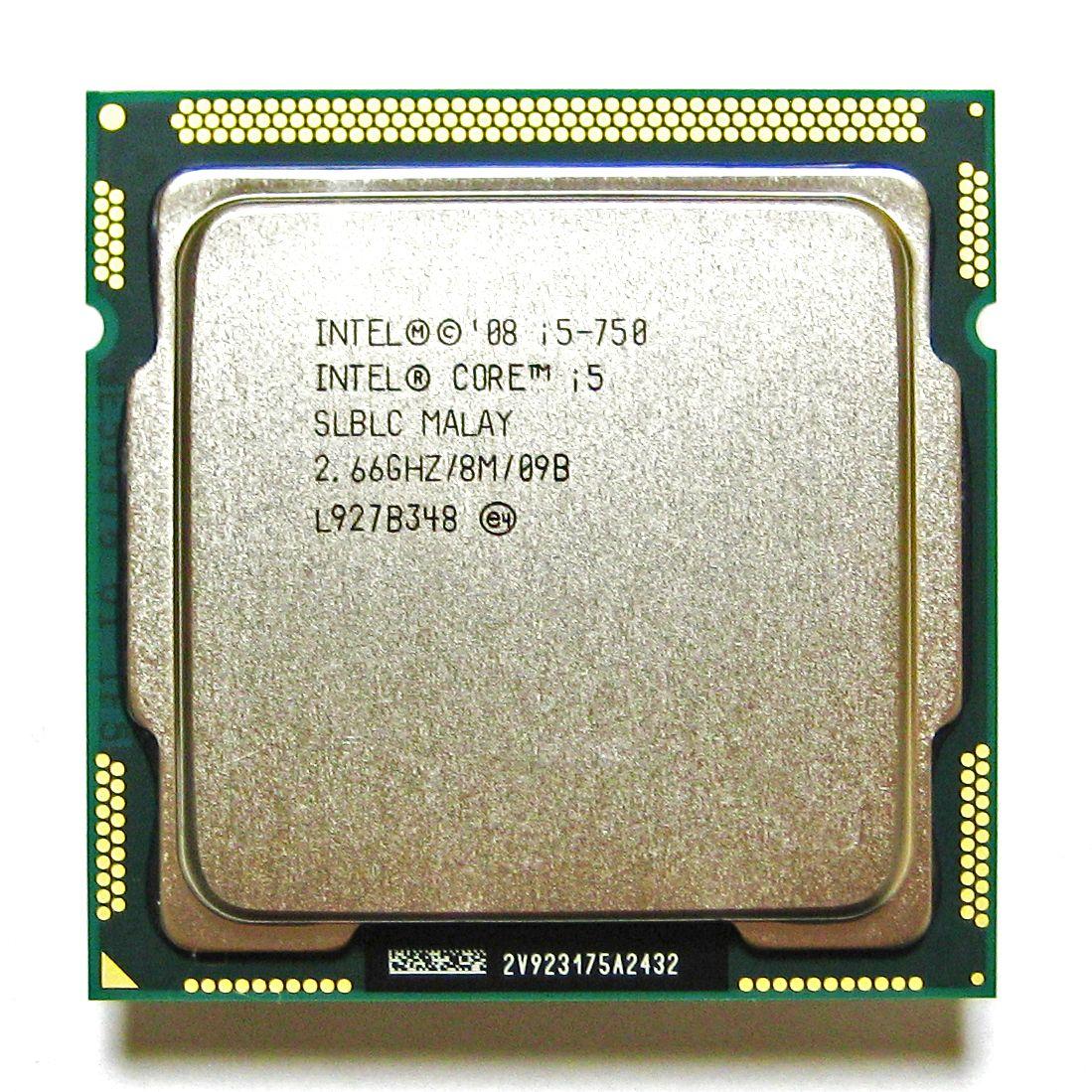 Процессор Intel Xeon E5-2640v3 OEM 2,6GHz 20M LGA2011-3