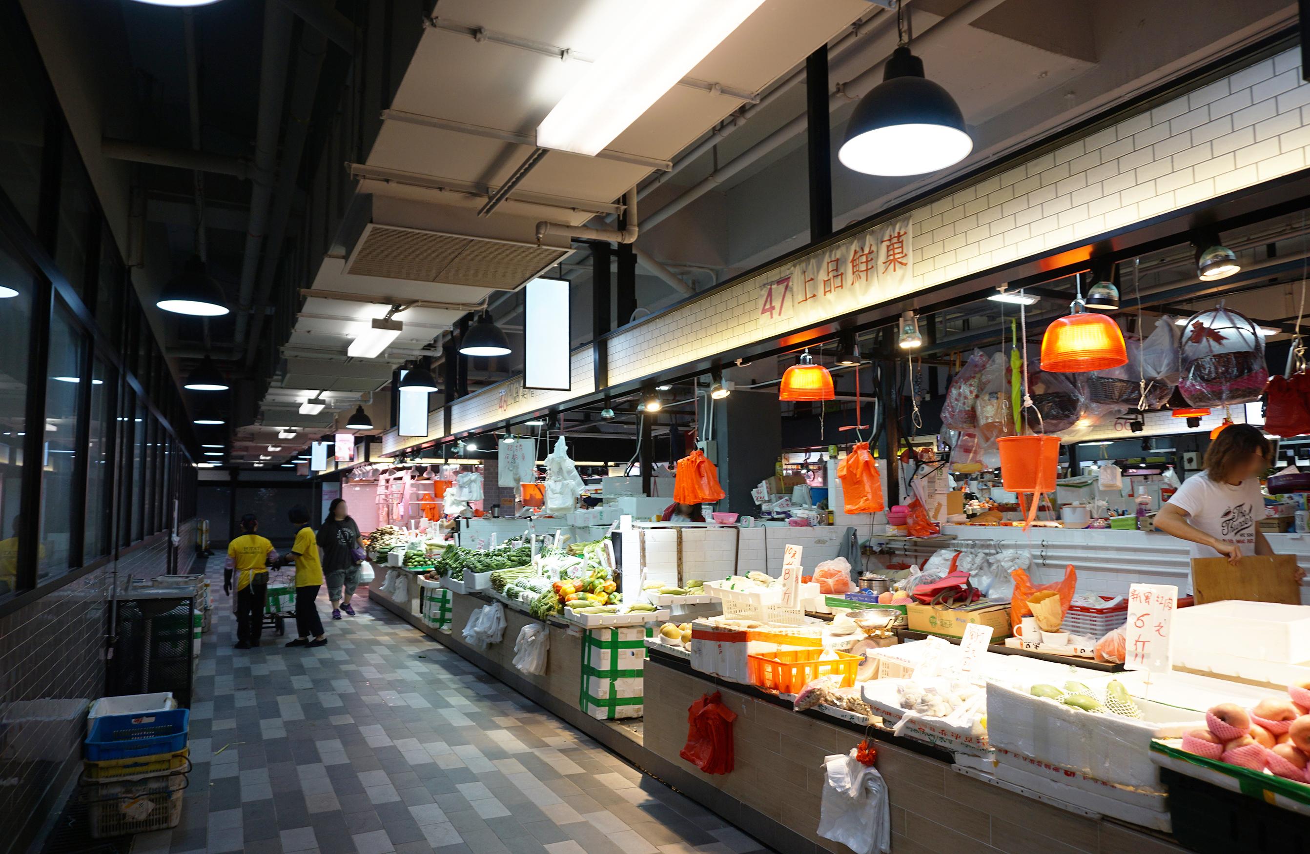 File:Interior of Lei Tung Market (2).jpg - Wikimedia Commons