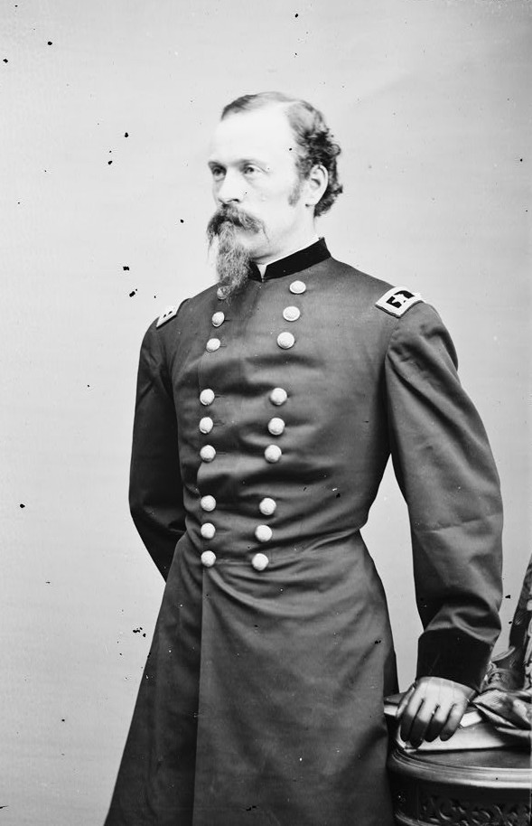 a comparison of the battles that were fought between the confederate army and the union army American civil war versus revolutionary war comparison chart  revolutionary war and civil war were fought  of the union army september: the battle of harpers .