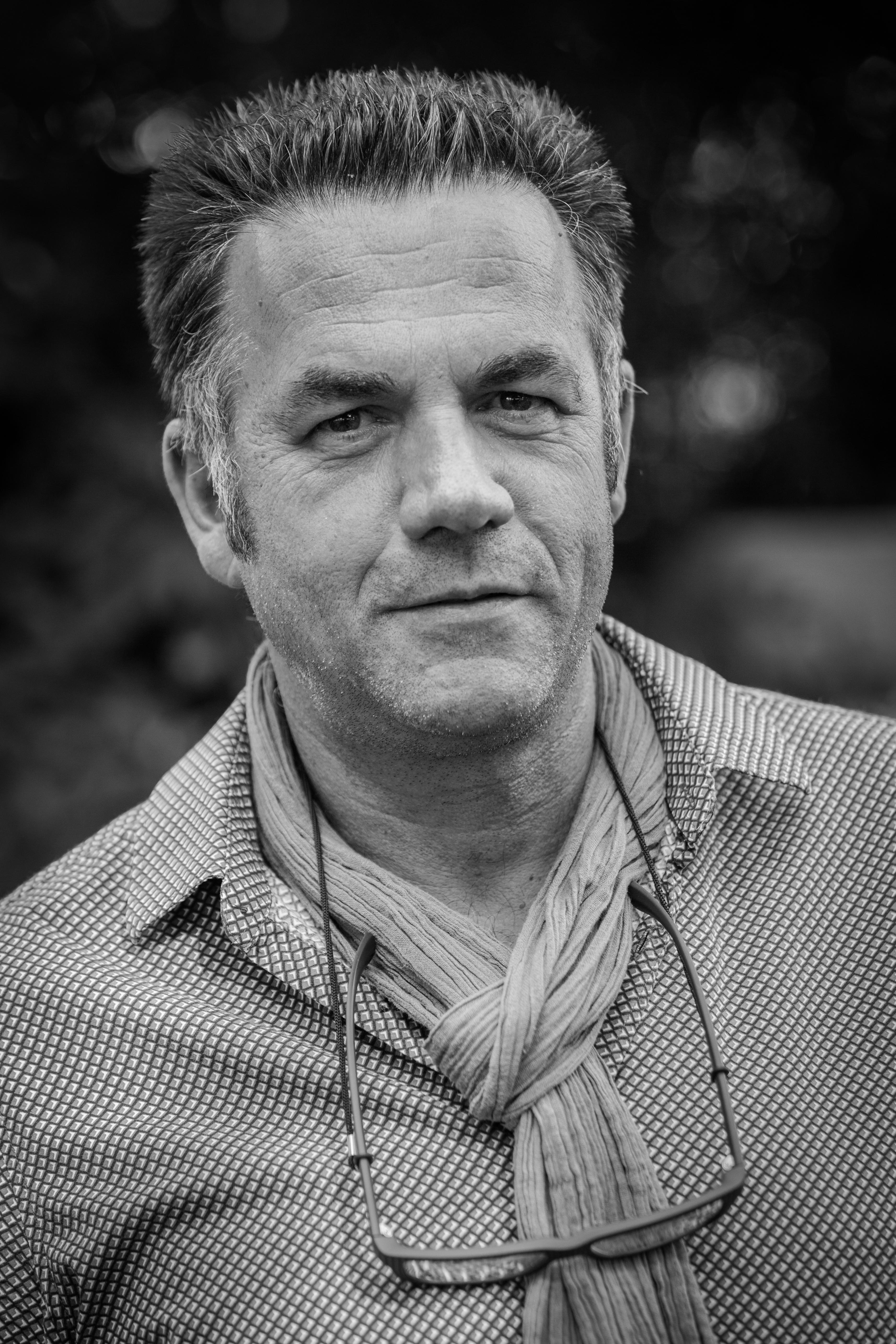 französischer autor jean paul