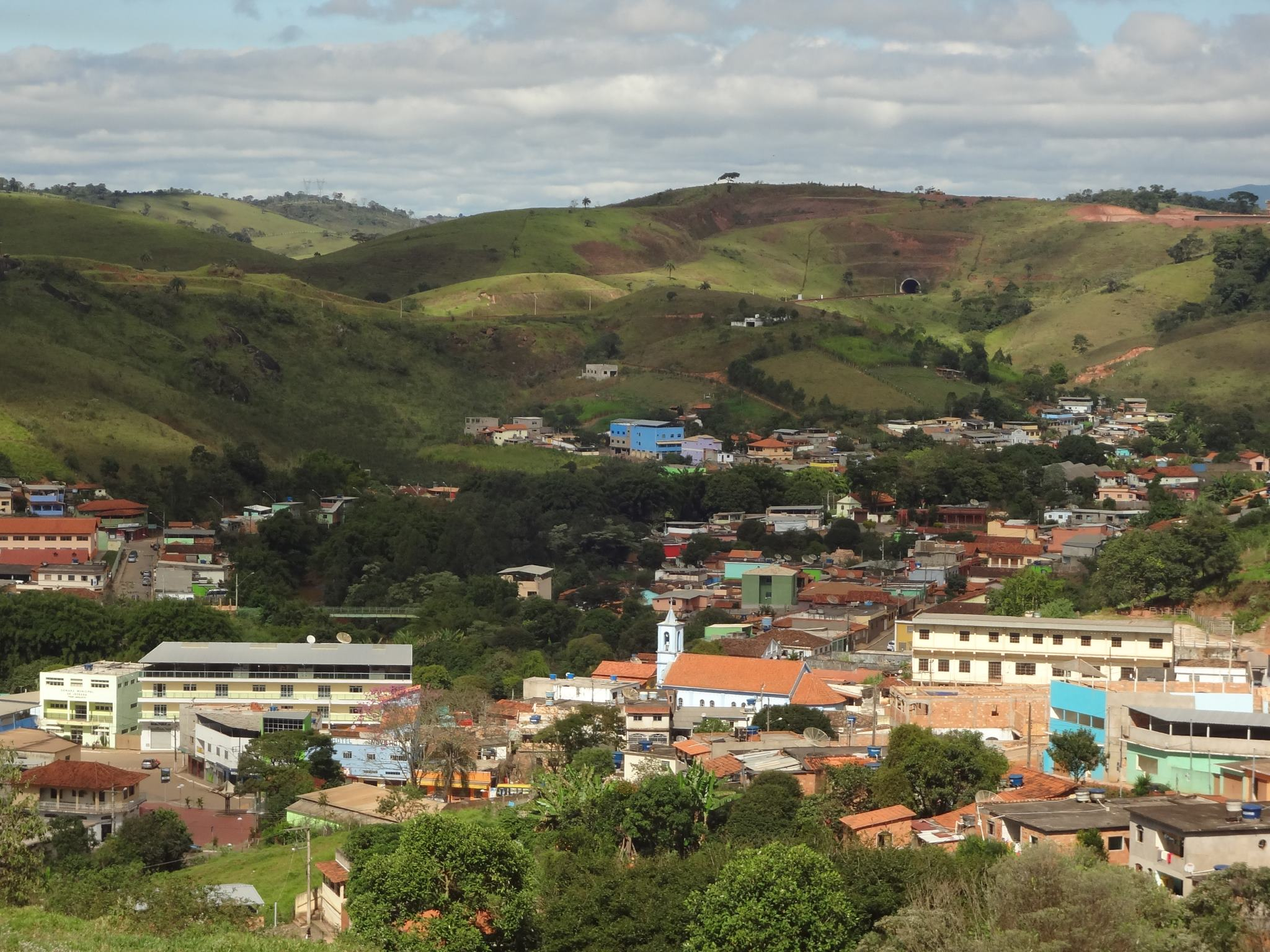 Jeceaba Minas Gerais fonte: upload.wikimedia.org