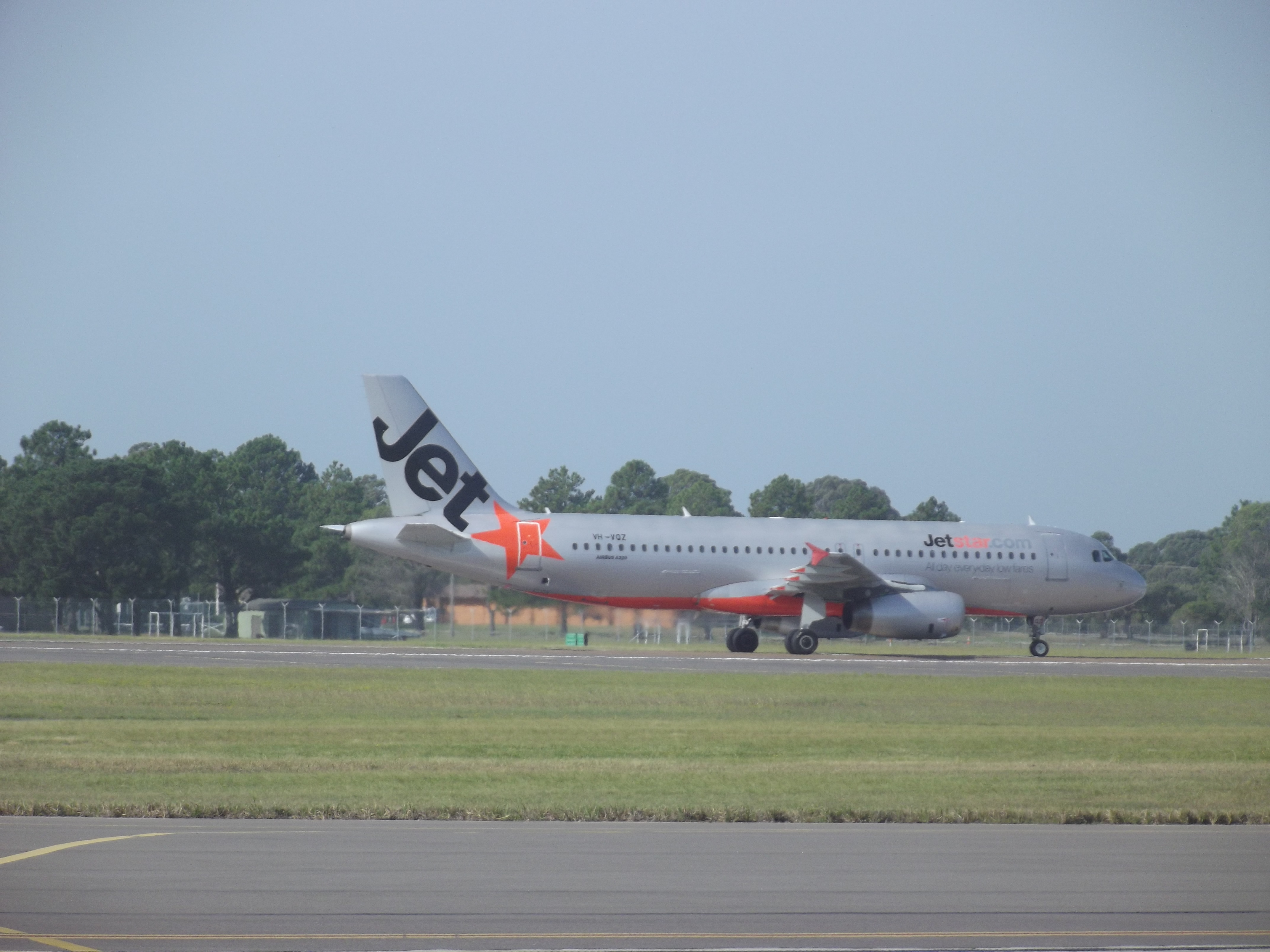 jetstar flights - photo #12