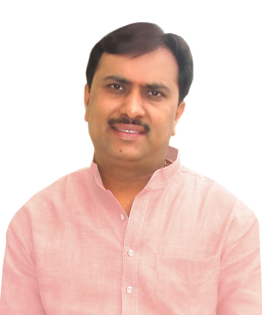 File:Jitu Jirati Rau 1.jpg
