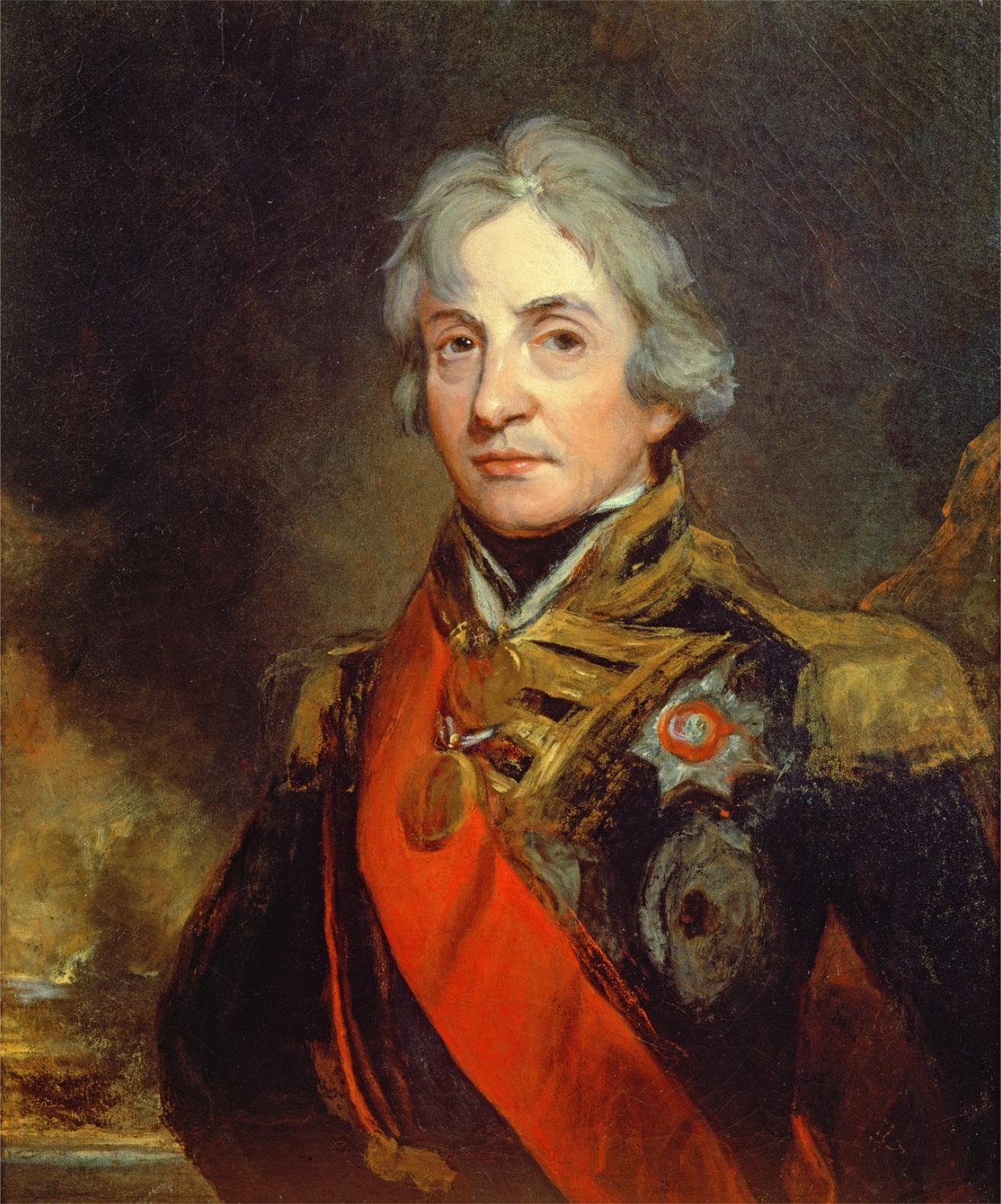 File john hoppner portrait of lord for John s painting