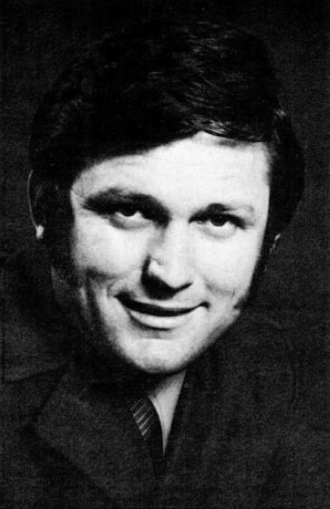 Johnny Duncan (1971)