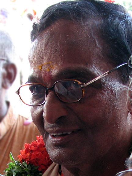 external image Kalamandalam-Gopi.jpg