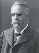 Karel Emanuel Macan (1858-1925).jpg