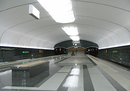 http://upload.wikimedia.org/wikipedia/commons/d/de/Kazan_Metro_Gorki_Station.jpg