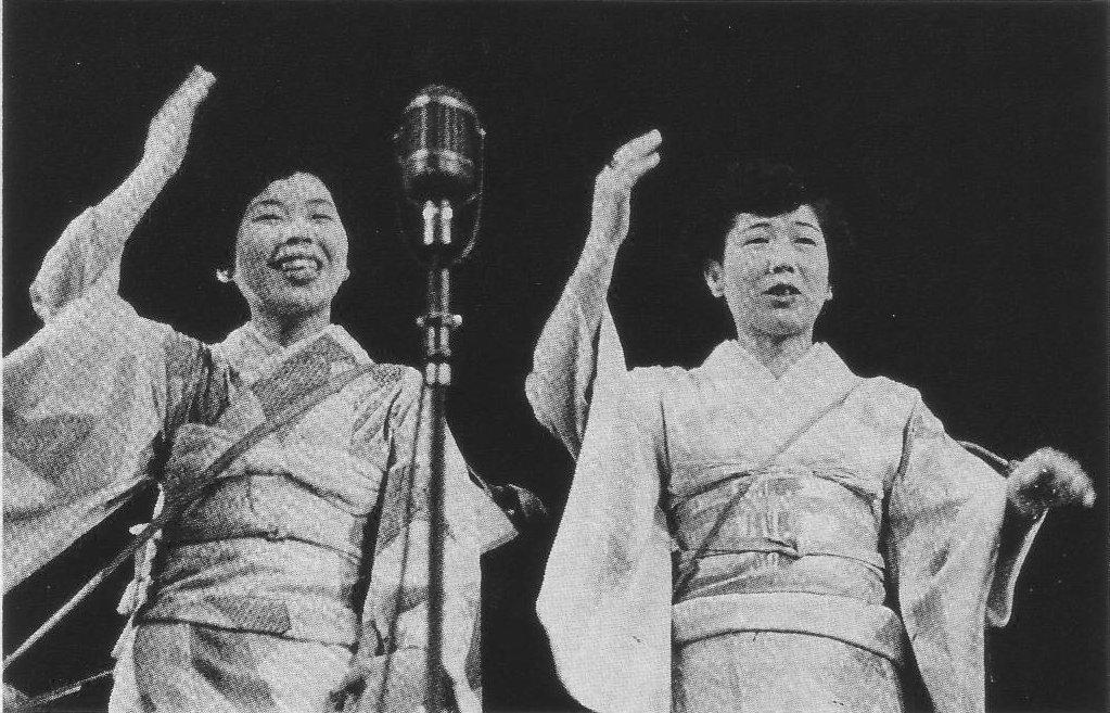 内海桂子 - Wikipedia