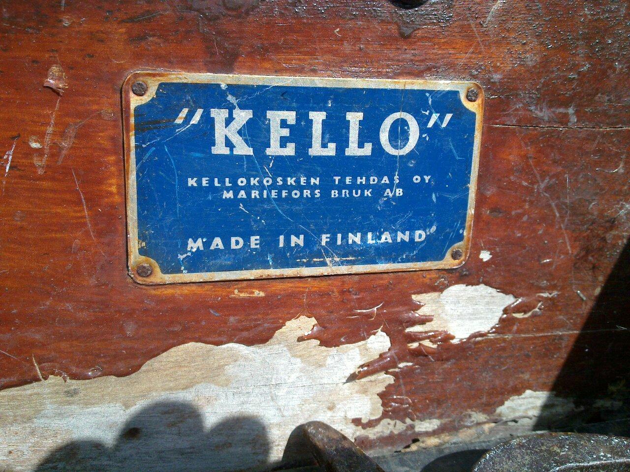 File:Kello-vene kilpi Kellokosken tehdas – Mariefors Bruk