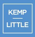 Kemp Little International commercial law firm