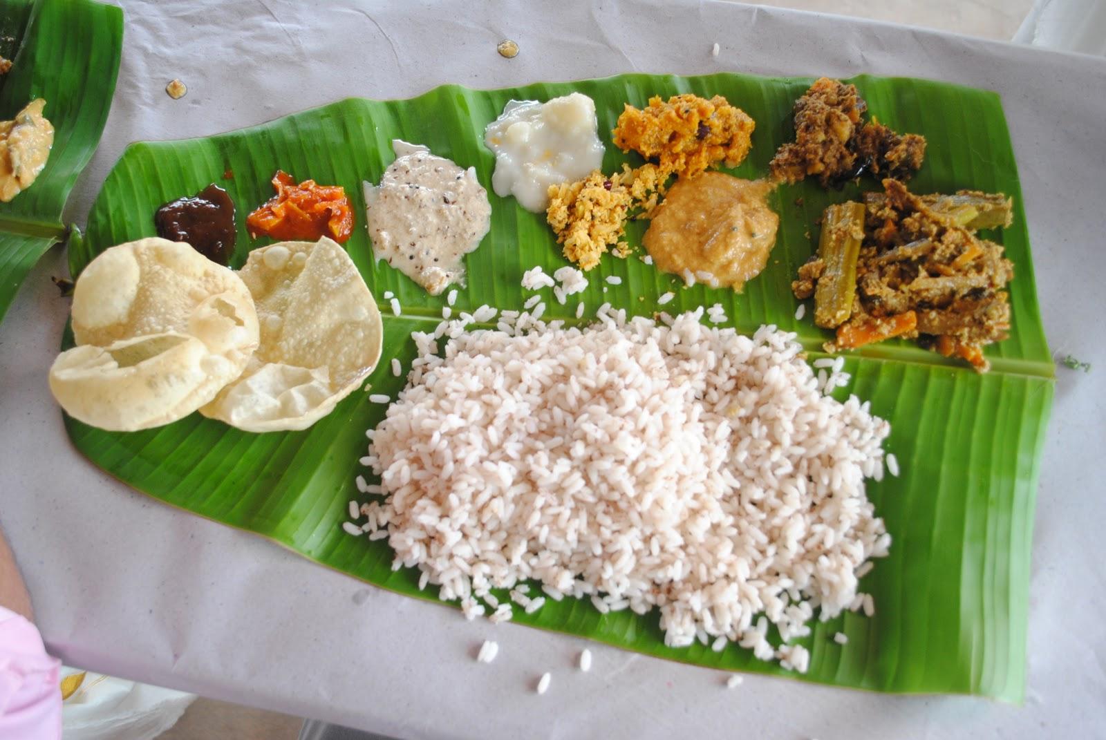 File:Kerala oonu.jpg - Wikimedia Commons