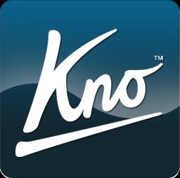 Kno-emblemo w256ksh254.png