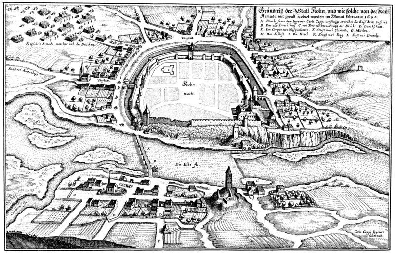 Kolin Carlo Cappi 1640.jpg