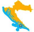 Korcula in croatia.jpg