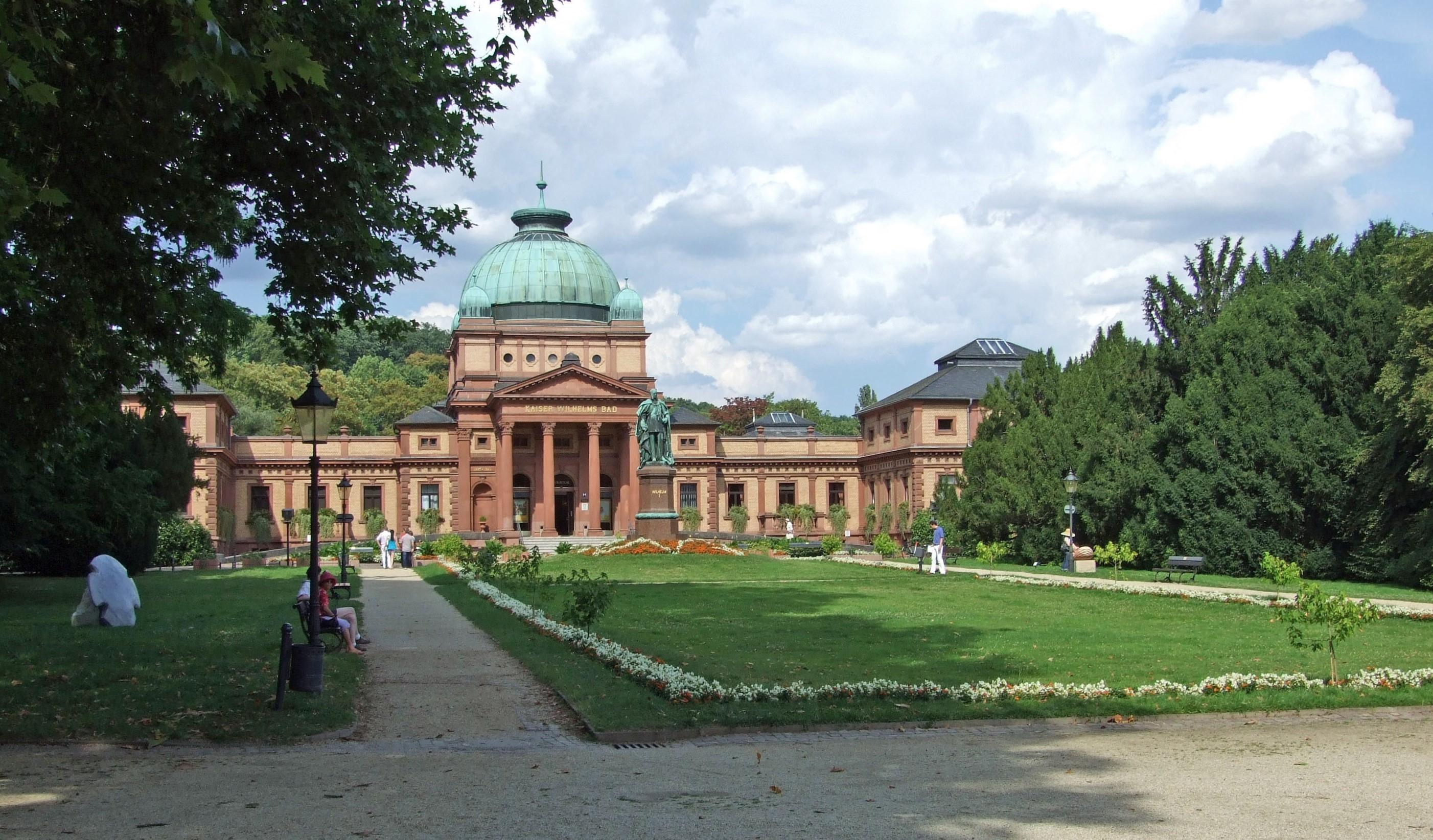 Kurpark-hg-kaiser-wilhelms-bad-004.jpg