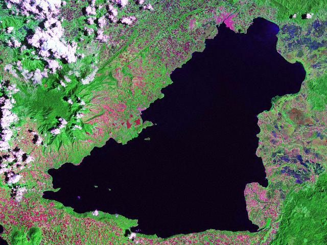 Lake_Lanao_zoom.jpg