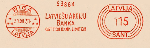 Latvia stamp type AC4A.jpg