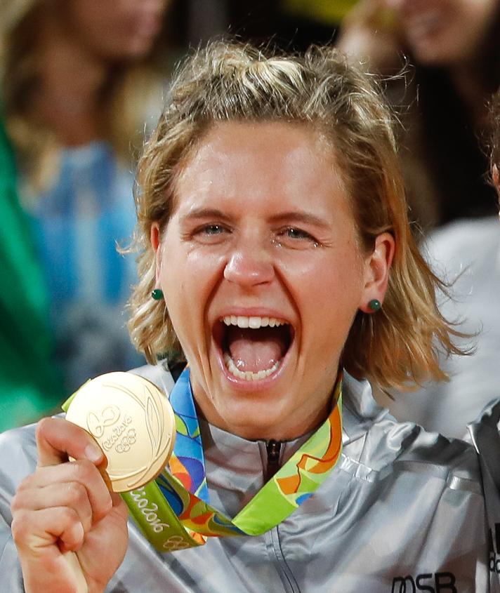 File Laura Ludwig Ger Rio 2016 Jpg Wikimedia Commons