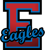 Eisenhower High School (Lawton, Oklahoma) Co-educational, public, secondary school in Lawton, Comanche County, Oklahoma, United States