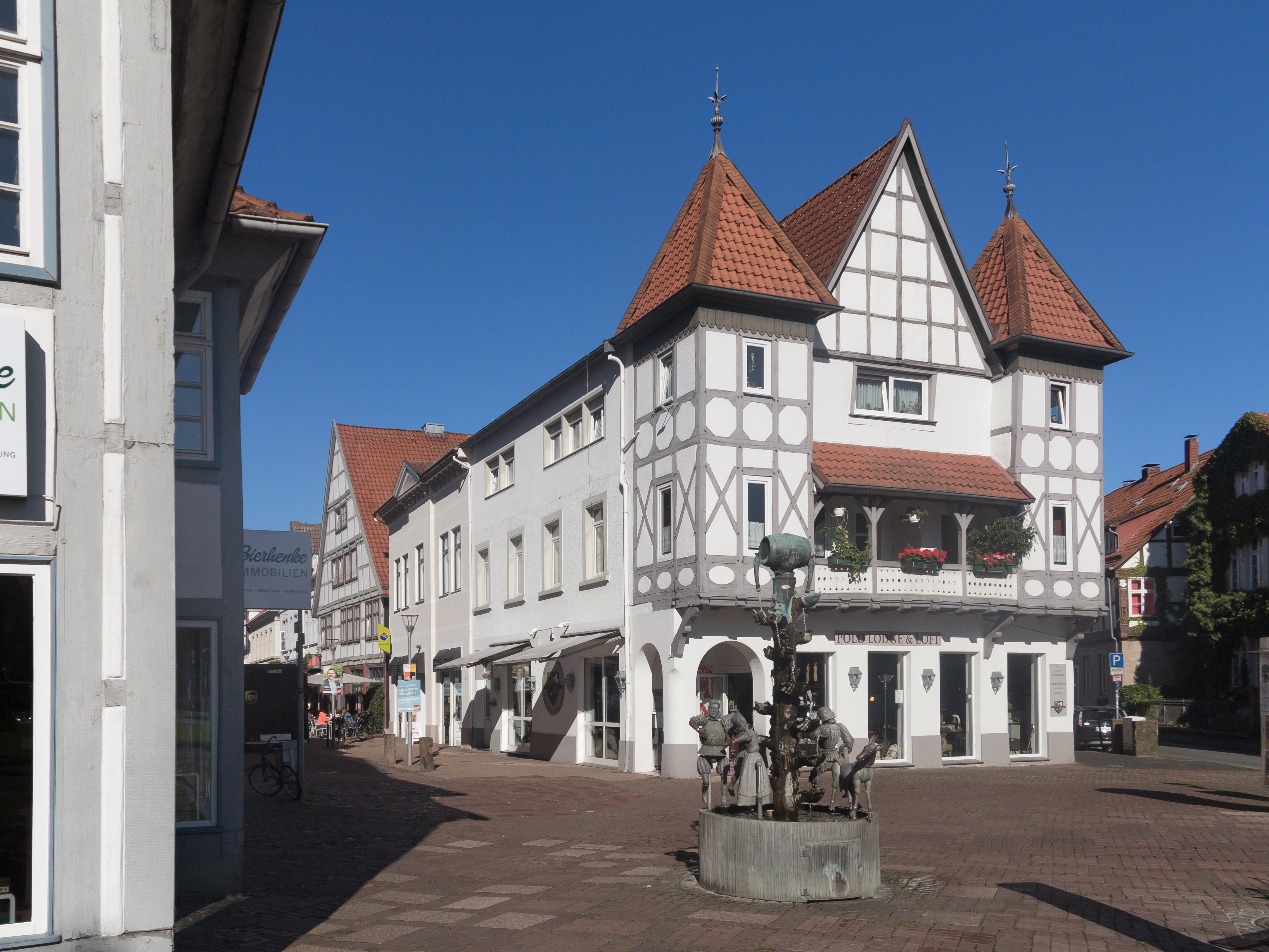 Other Thuringen Cities