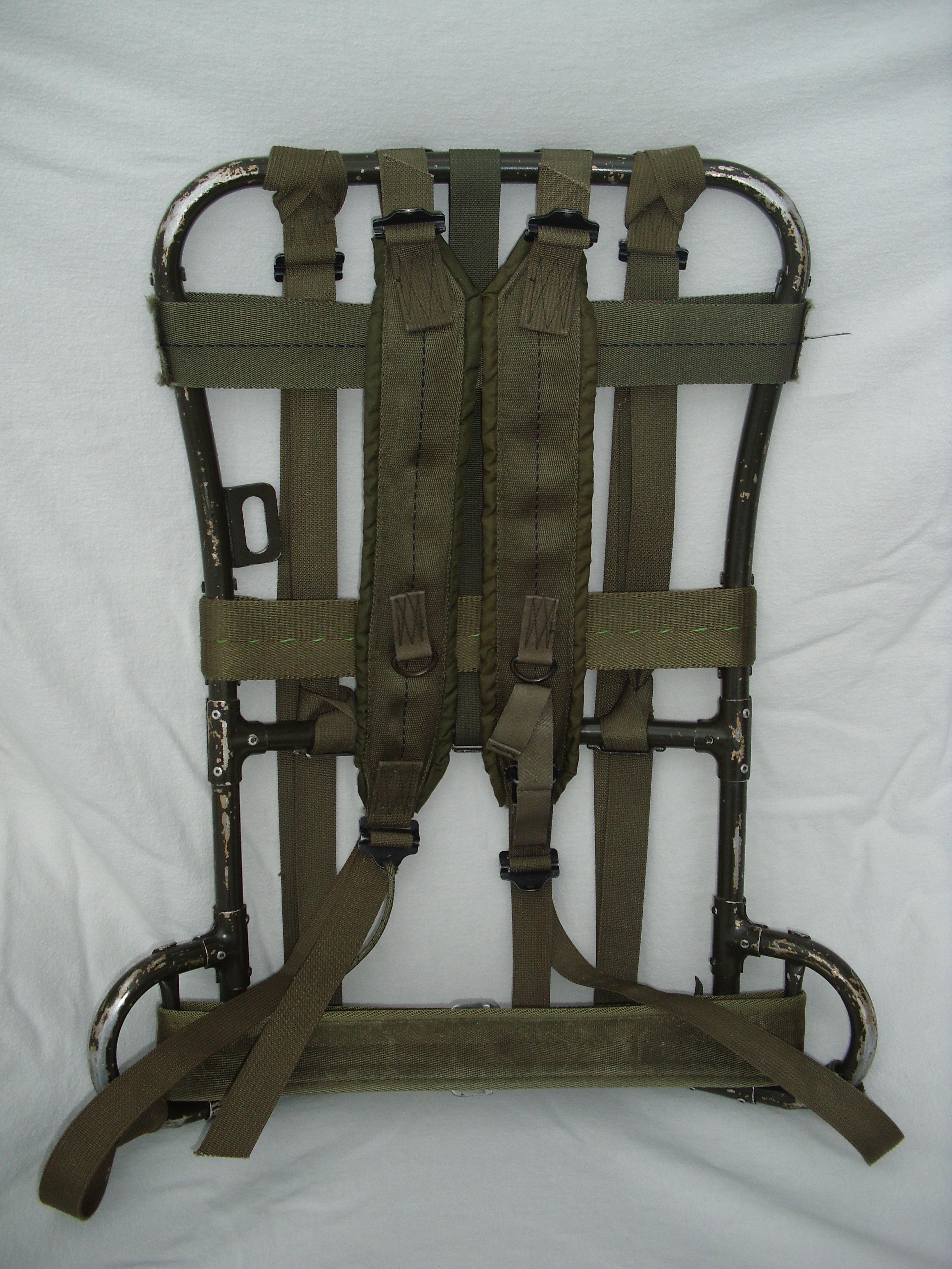 Datei:Lightweight Rucksack Frame 1.JPG – Wikipedia
