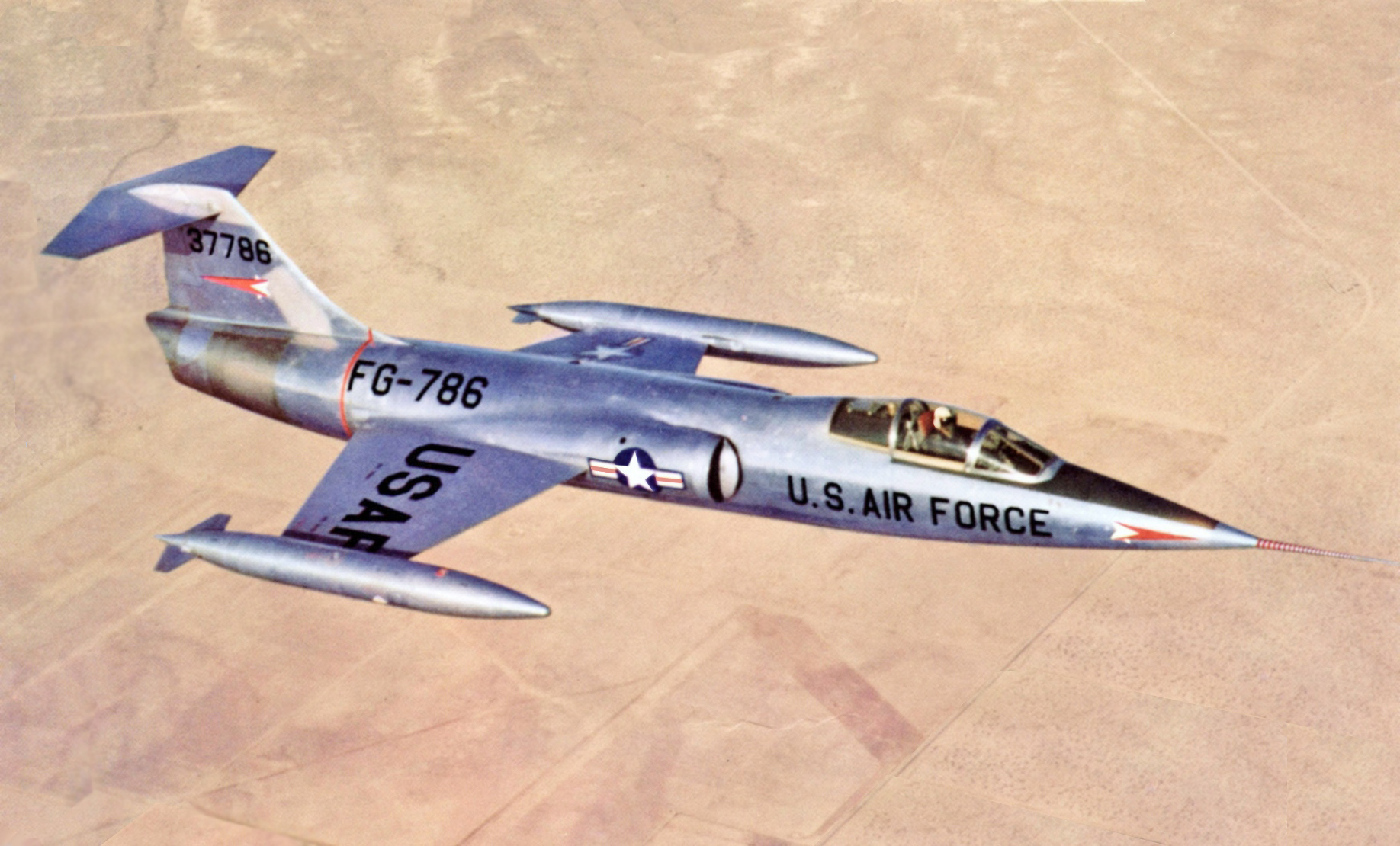 https://upload.wikimedia.org/wikipedia/commons/d/de/Lockheed_XF-104_%28modified%29.jpg