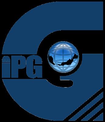 Filelogo Ipg Png