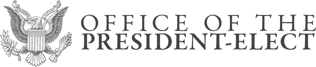 Logo_of_the_Office_of_the_President-Elec